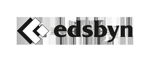 Edsbyn Logotyp